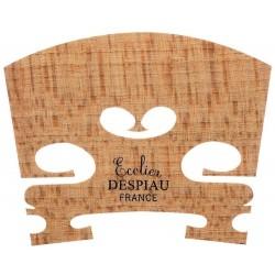Bay City : String Kleenz