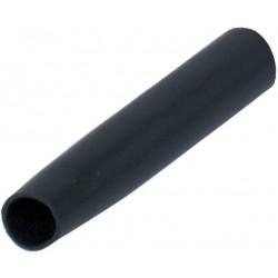 Benz Reeds : Supreme Comfort Es-Klarinette 2