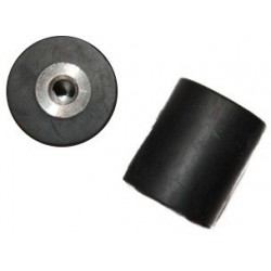 Benz Reeds : Supreme Comfort Es-Klarinette 3
