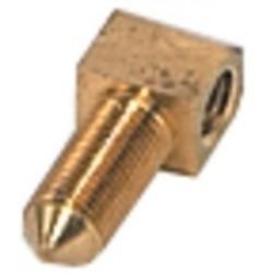 Stagg : BH268 Kuhglockenhalter