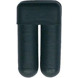 Ibanez : 2TL2-3 M4 x 16mm