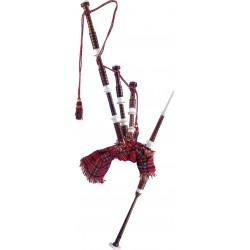 Steuer : B-Klarinette S100 2.5
