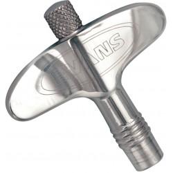 Meinl : SH22 Clamp Shell...