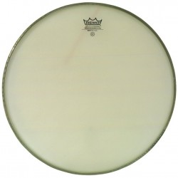 Neumann : TLM 103 ni Studio Set