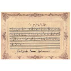 Kinderlieder für Klavier-Anfänger: für Klavier (mit Text)