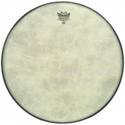 Stagg : 77-BR