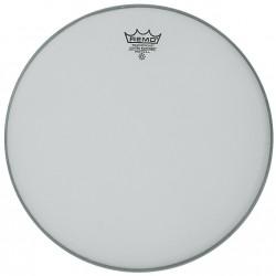 """Zildjian : Z' Custom Ride 20"""""""