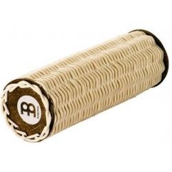 Rockbag : Eco Line RB20534...