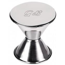 Rockbag : Eco Line RB20533...