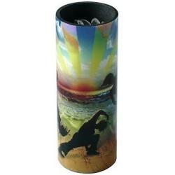 Pearl Drums : Firecracker FCS1050