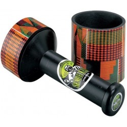 Omnilux : 120V/300W GX-6,35...