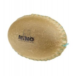 Stagg : Spannschraube 4C-HP