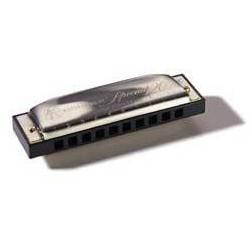 1 2 3 Klavier Lehrerkommentar zur Klavierschule für 2-8...
