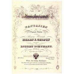 Schilke : 14A4x Trompete
