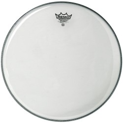 """Remo : 24"""" Powerstroke Pro, coated"""
