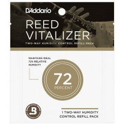 Yamaha : Ventil-Filz YTR2335