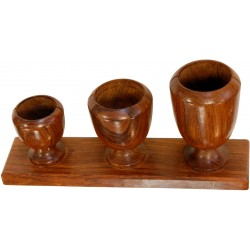 dw : Snare Stand 3300