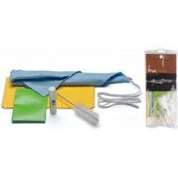 Mipro : VM-10H Clip für...
