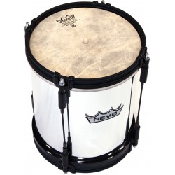Hora : Meister-Viola A102