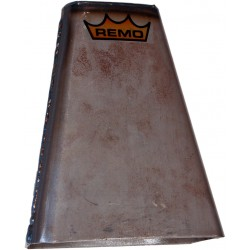 Rockcase : 1/2 Violine...