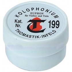 Rockcase : 4/4 Violine...