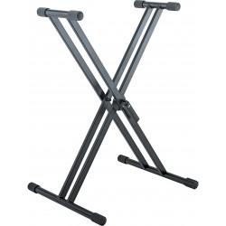Despiau : Cellosteg Ecolier...