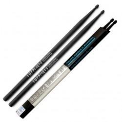 Gewa : Stradivarius 1713 Kopie 38,5 - gebraucht
