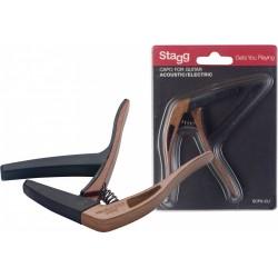 Karl Schiller : 48 Bass...