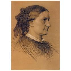 Klaviermusik für eine Hand allein