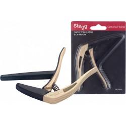 Karl Schiller : 80 Bass