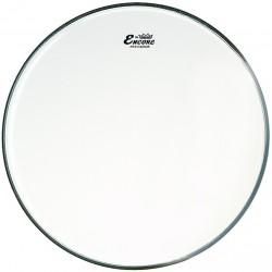 Karl Schiller : 96 Bass...