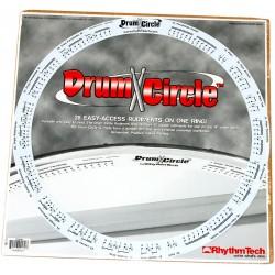 Karl Schiller : 80 Bass...