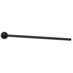 Despiau : Violinsteg...