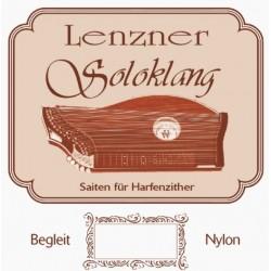 Aubert : Cellosteg Standard...