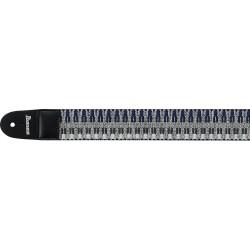 Gewa : C-100 Cello