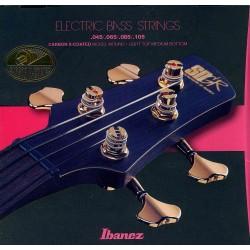 Karl Schiller : Modell II Bass 1/2 - 3/4