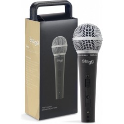 Karl Schiller : Model lII Bass 1/2 - 3/4, doppelt