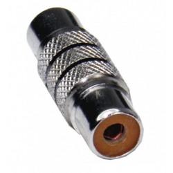 KME : VL 15 Cover - Vorführmodell