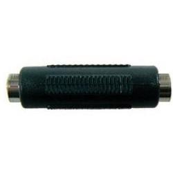Solton : Honey Sub Cover