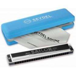 Solton : Honey 6.5 Sat Cover