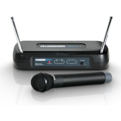 """Sabian : AA Metal-X Crash 17"""""""