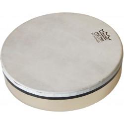 Pro-Mark : Japanese Oak 2B Wood Tip