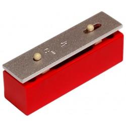 Roland : DT-HD1 Drum Tutor