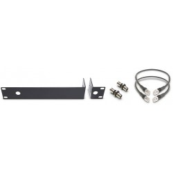 Boomwhackers : BW-DG
