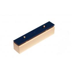 Pearl Drums : P-930