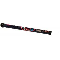 Gewa : Basic K Keyboard-Tasche