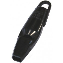 Yamaha : SB-7X Trompete / Kornett