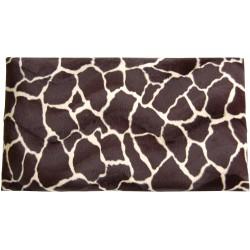 LD Systems : ECO 2 - Handfunkmikrofon System 3