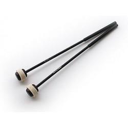 Burghardt : Liftomat B 400 H Zebra