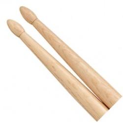 Aquila : Nylgut Sopran Ukulelen